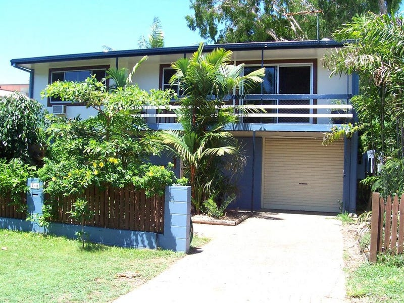 Address available on request, Saunders Beach, Qld 4818