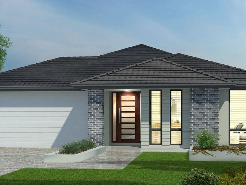4 Glen Valley Estate, Glenreagh