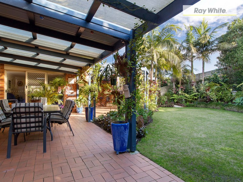 4 Sandpiper Court, Capel Sound