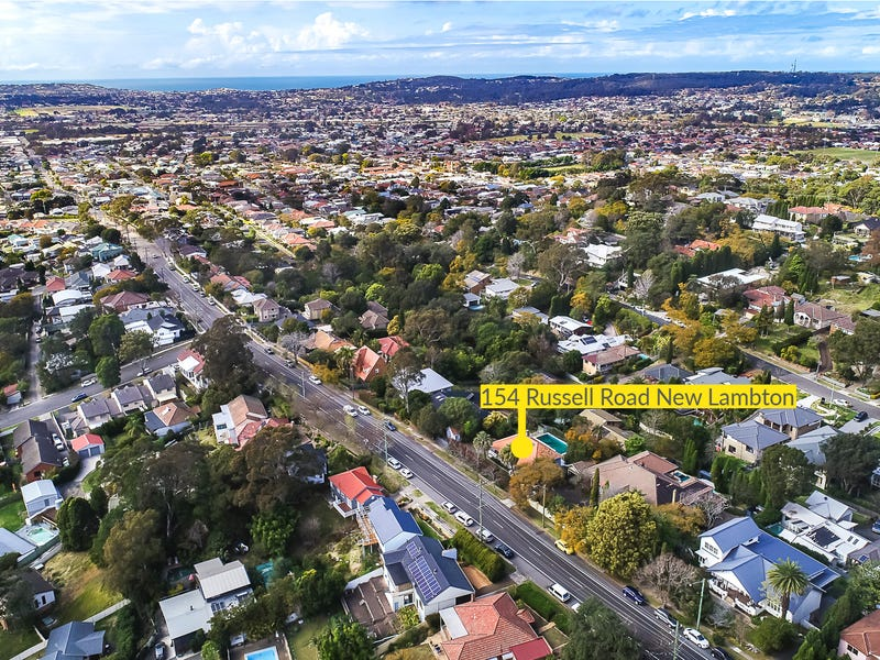 154 Russell Road, New Lambton, NSW 2305