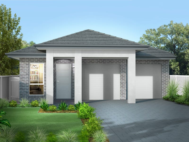 Lot 33 Mario Drive 'The Park', Paralowie