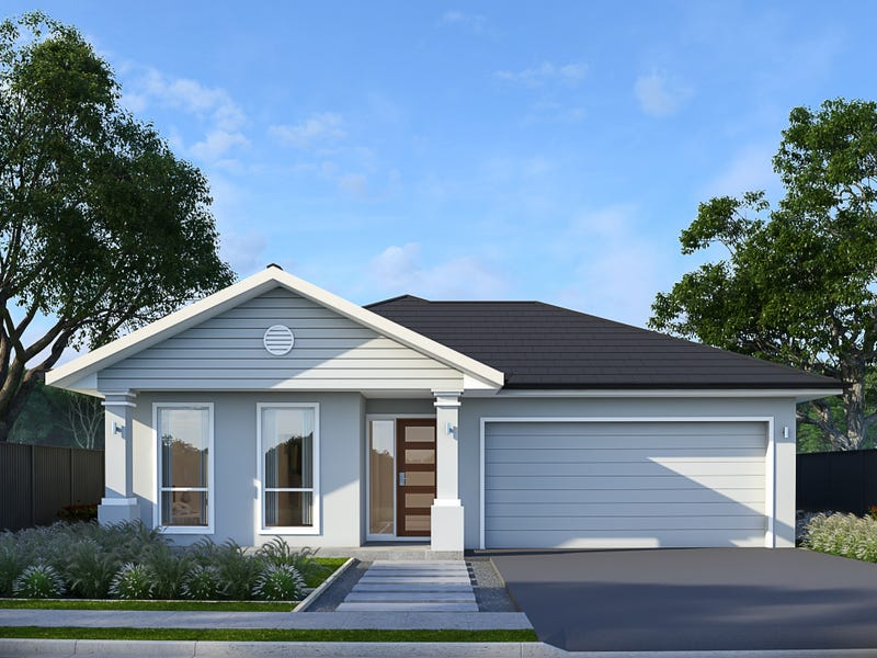 Lot 16 Available on request, North Richmond