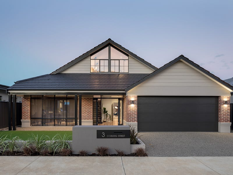 Lot 31 Niabell Road, Lilac Estate, Caversham