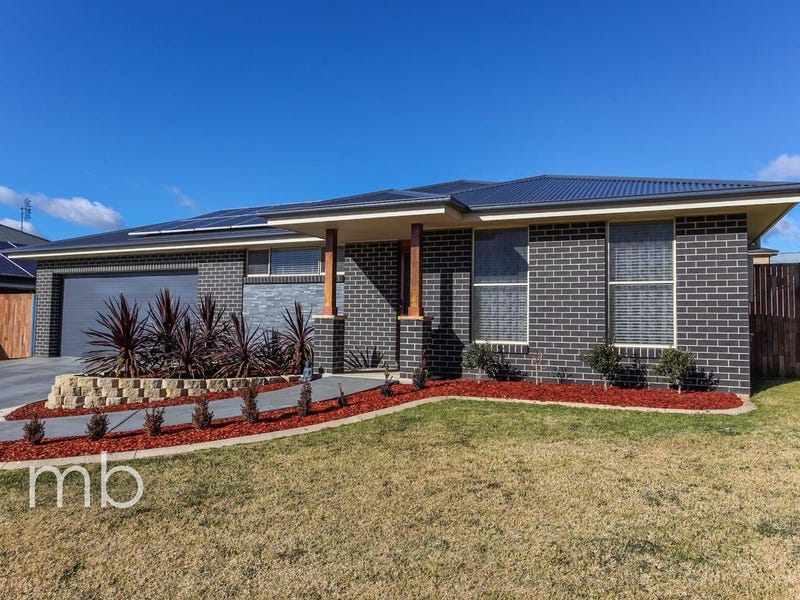 13 Glasson Drive, Orange