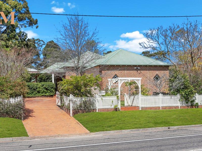 131 Woodford Street, Minmi, NSW 2287