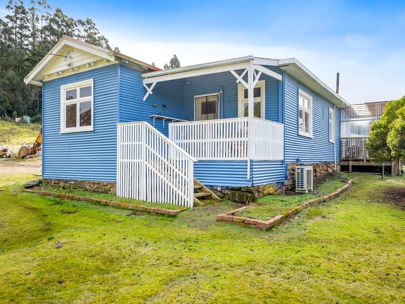 446 New Road, Franklin, Tas 7113