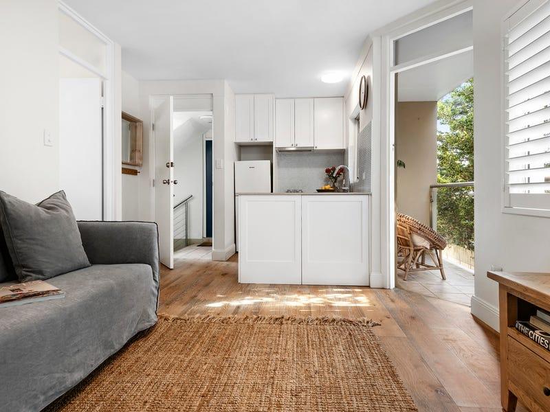 2/22 Malvern Avenue, Manly, NSW 2095