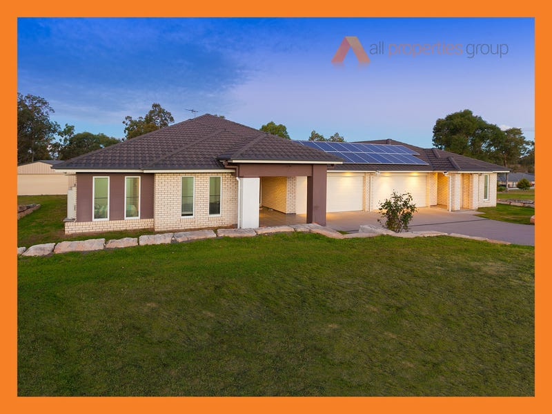 12-20 Boyd Road, New Beith