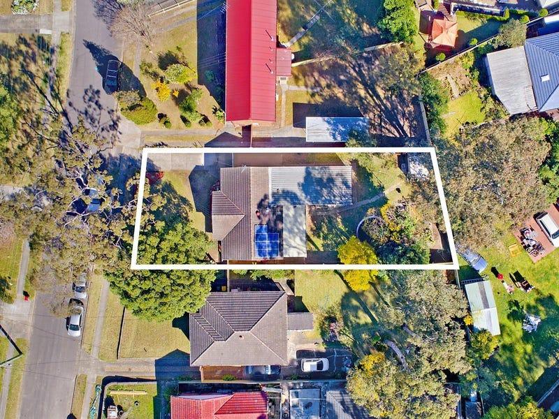 39 Gladys Crescent, Seven Hills