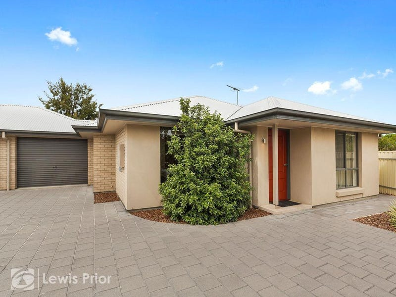 3/4 Windemere Street, Seacombe Gardens