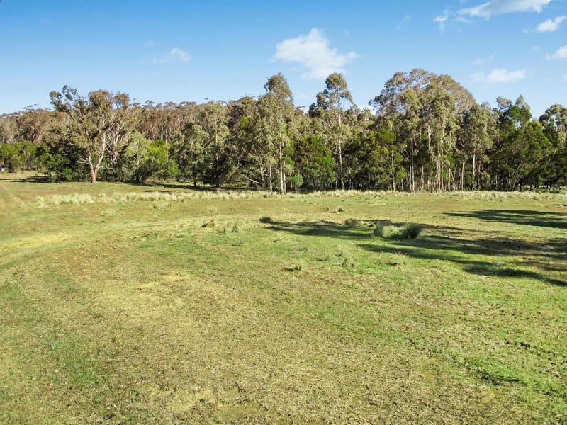 40 Durran Durra Lane, Durran Durra, NSW 2622