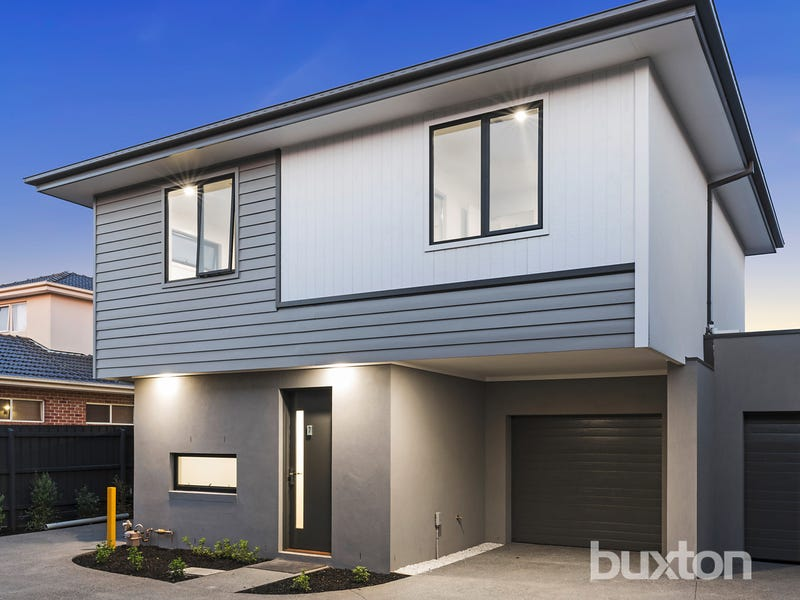 7/45 Elizabeth Street, Bentleigh East
