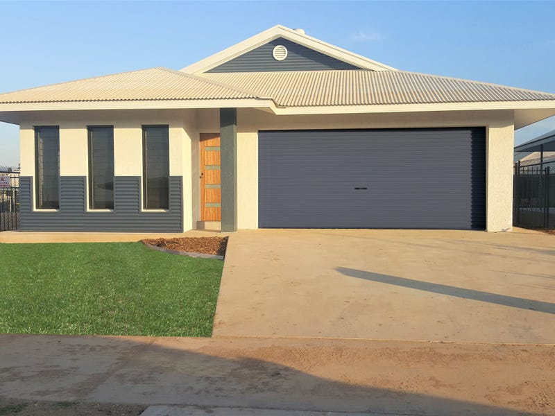 Lot 15327 Hopbush Street, Zuccoli