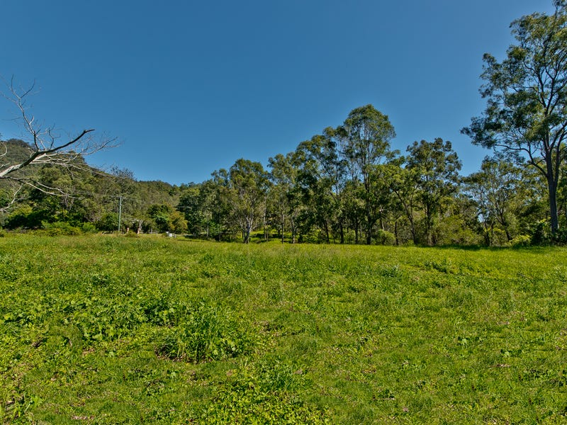 Lot 5, 217 Hulcombe Road, Highvale, Qld 4520