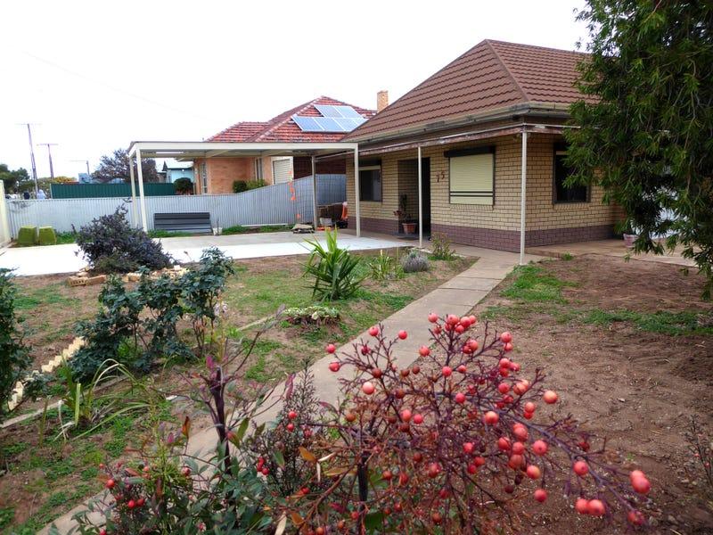 75 Hookings Terrace, Woodville Gardens