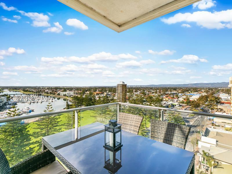 1127/29 Colley Terrace, Glenelg
