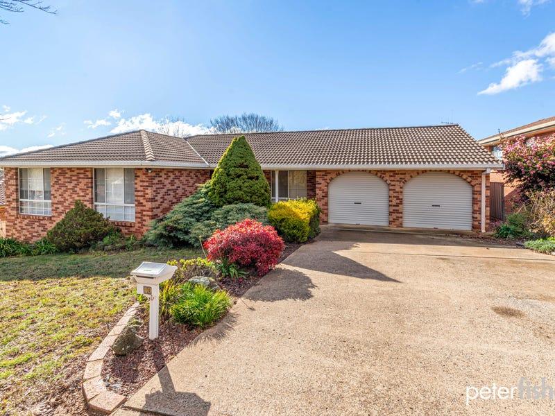 40 Sundew Circuit, Orange, NSW 2800