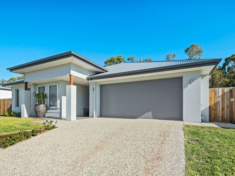 172 Old Emu Mountain Road, Peregian Beach