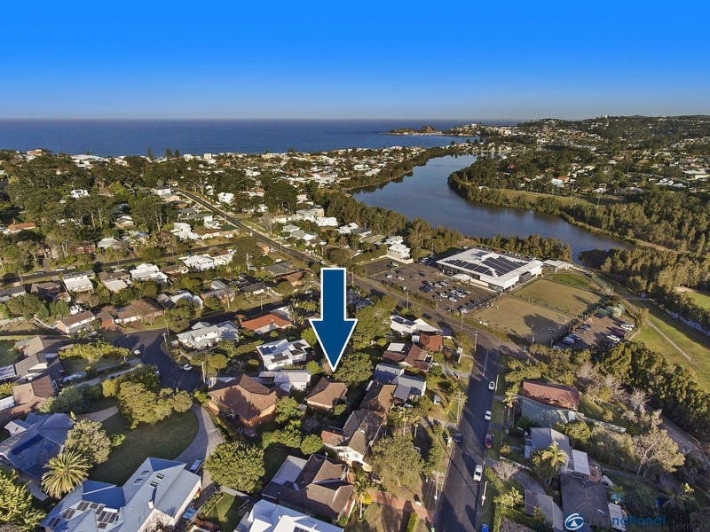 2/22 Plymouth Drive, Wamberal