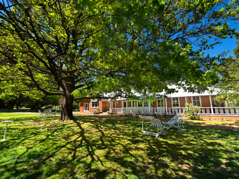 Burrinjuck, NSW 2582 Sold Property Prices & Auction Results