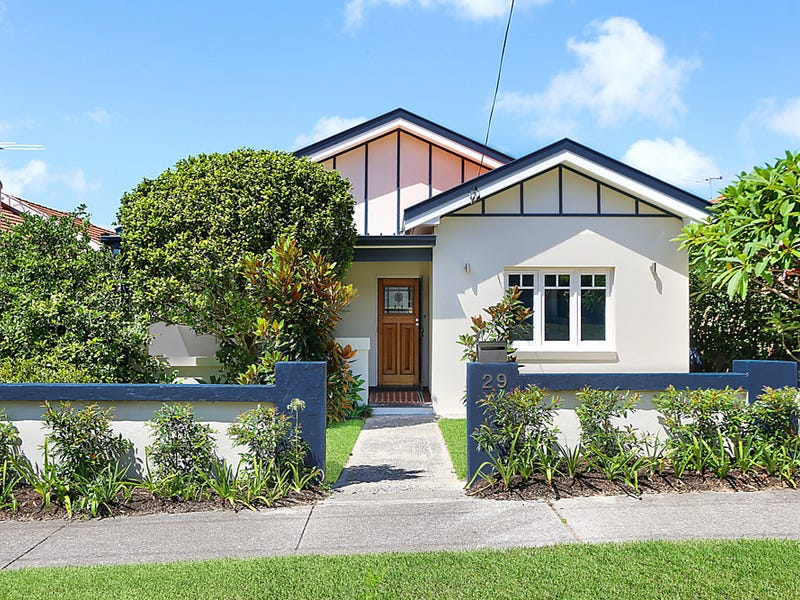 29 Third Avenue, Willoughby