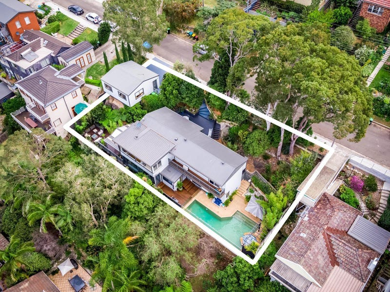 55 Smith Avenue, Allambie Heights