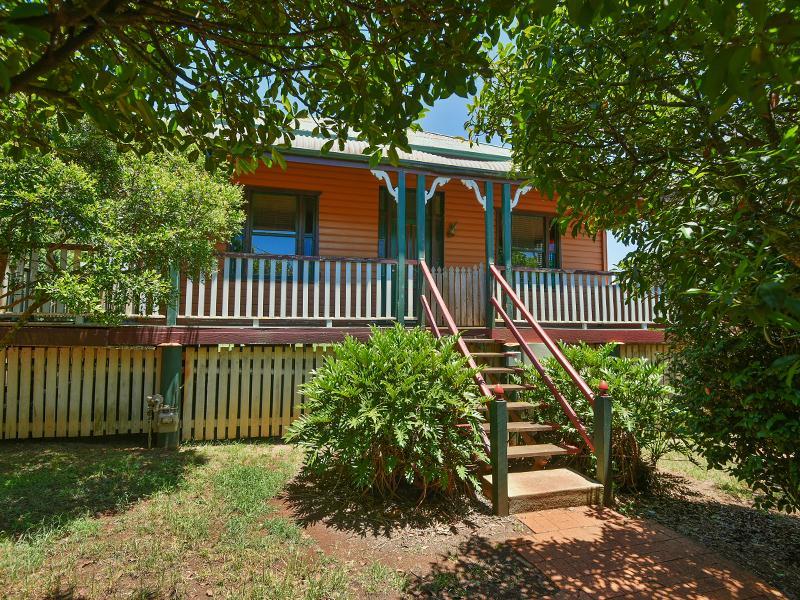 75 Phillip Street, South Toowoomba