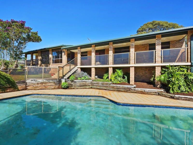 44 46 koala street port macquarie nsw 2444 property. Black Bedroom Furniture Sets. Home Design Ideas