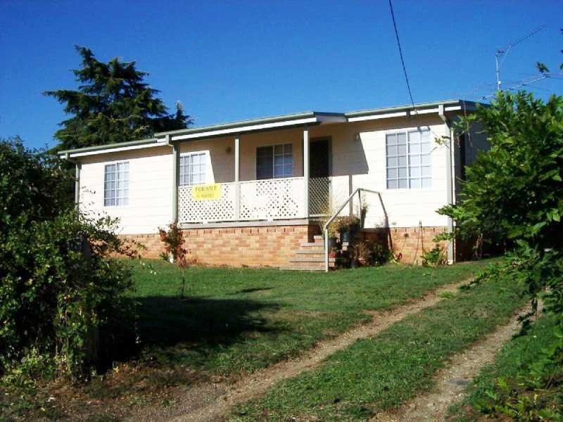 62 Mayday Road, Batlow, NSW 2730