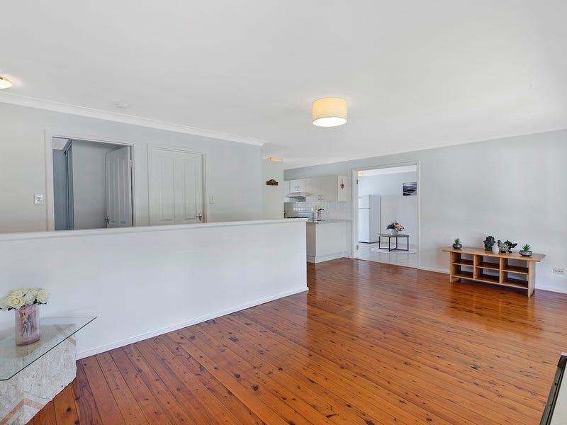 13 Patrick Street, Bateau Bay, NSW 2261