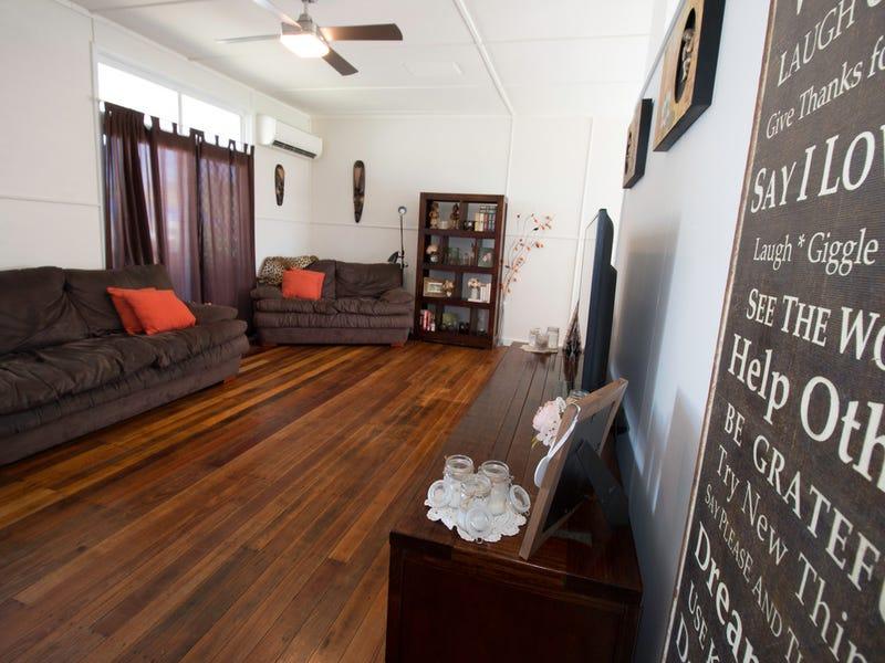 14 Bougainville Street, Mount Isa