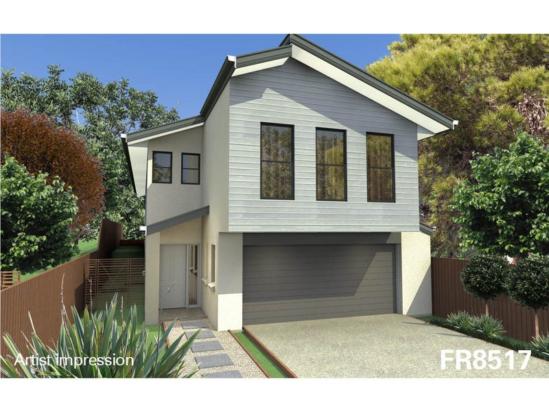 97 Stannard Road, Manly West