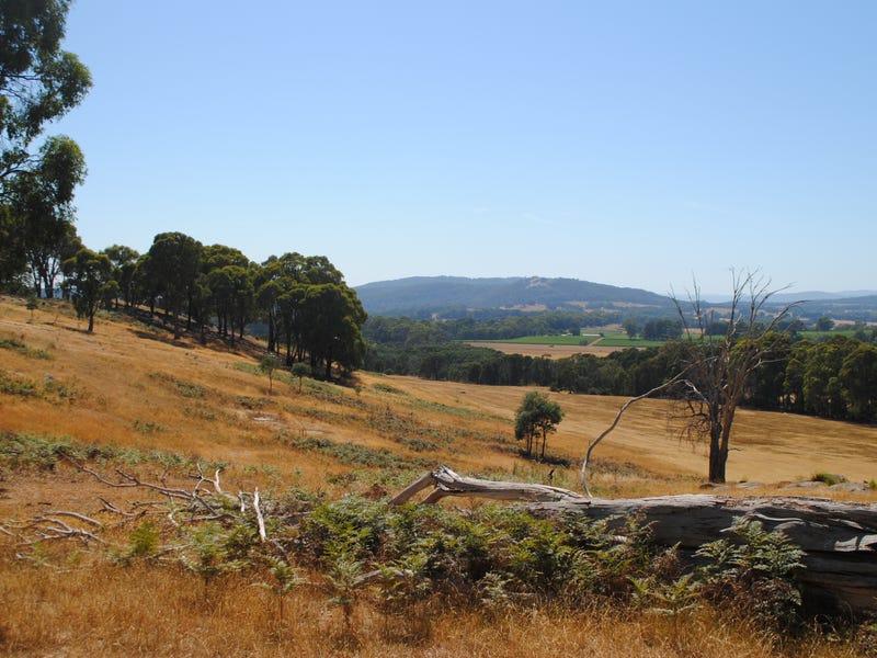 387 Boundary Hill Road, Boho South, Vic 3669