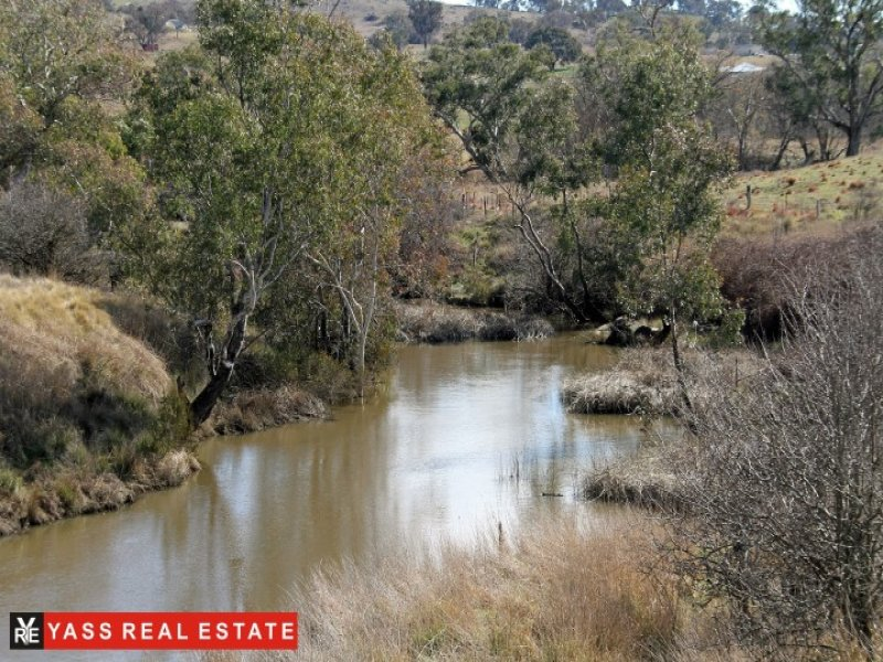Good Hope, NSW 2582 Sold Rural properties Prices & Auction