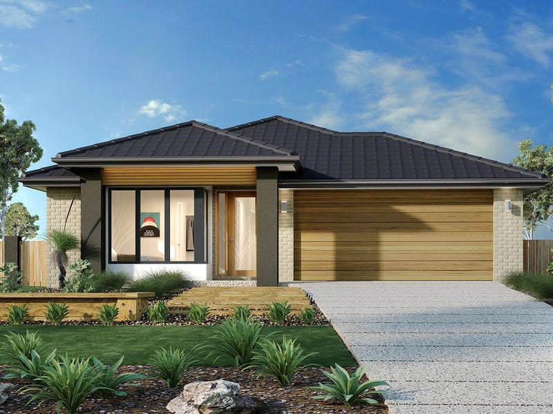Lot 425 Corridale Road, Glenmore Park