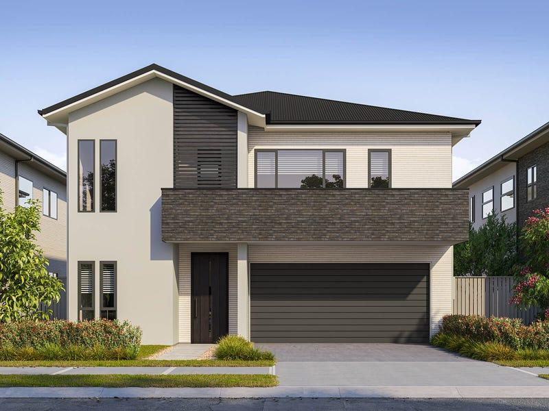 Lot 106 Ballandean Boulevard, Gledswood Hills