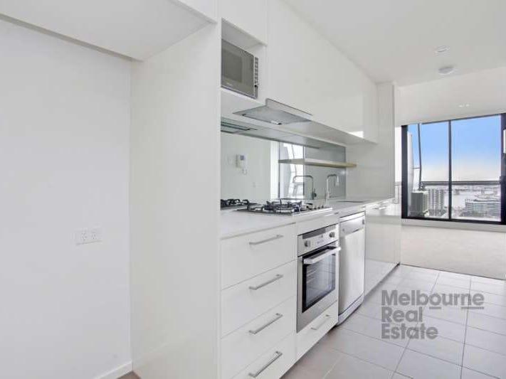 2112/350 William Street, Melbourne