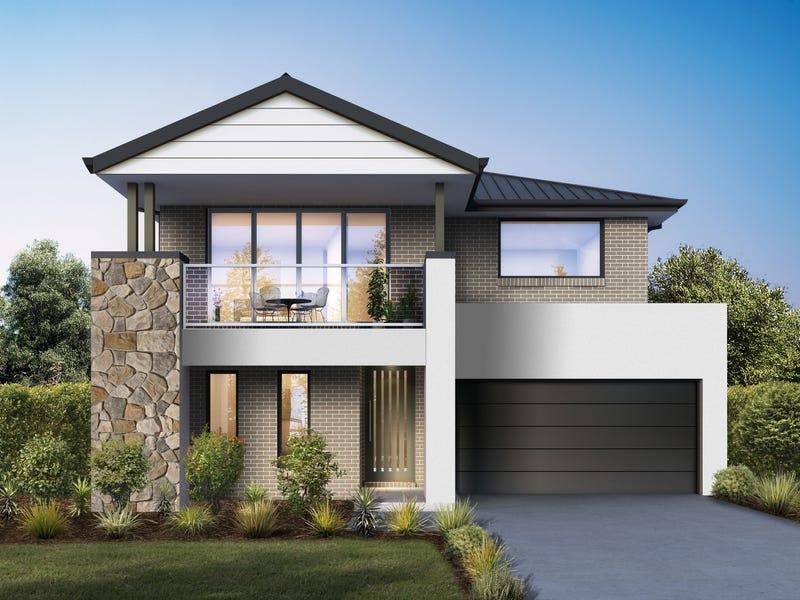Lot 2505 Mount Carmel Drive, Box Hill