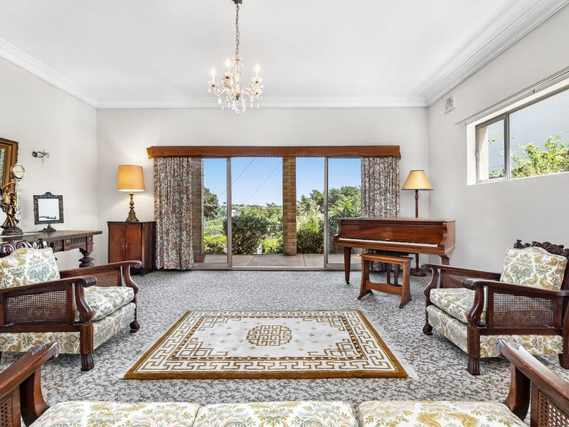 3 Bulkara Road, Bellevue Hill, NSW 2023