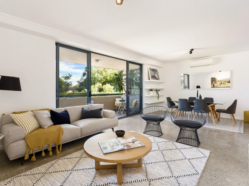 2/230 Clovelly Road Clovelly NSW 2031