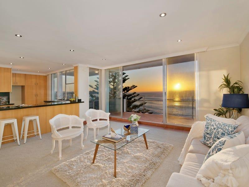 58/11 Ocean Street, Narrabeen, NSW 2101