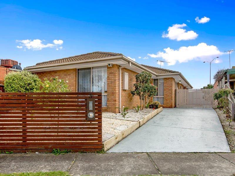3 Dotterel Court, Chelsea Heights