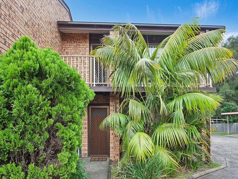 5/15 Henley Road, Thirroul, NSW 2515