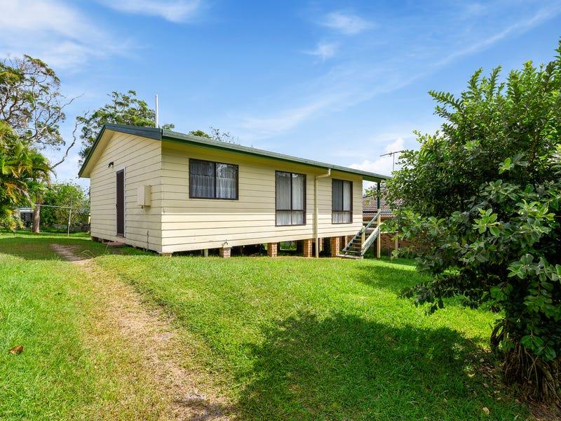 69 Flaherty Street, Red Rock, NSW 2456