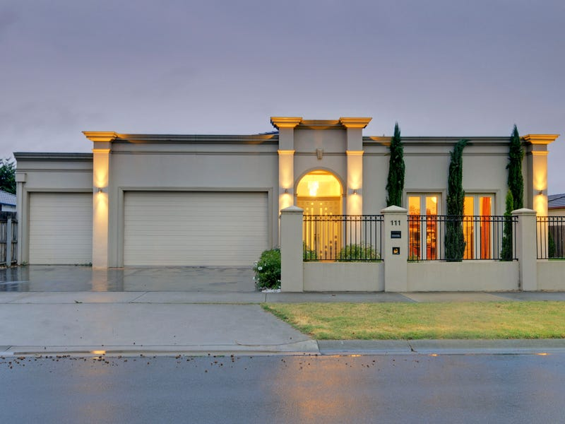 111 Breed Street Traralgon Vic 3844 Property Details