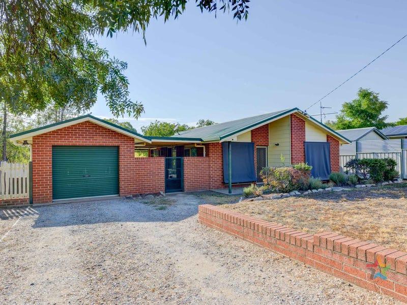 3 Chaffey Street, Tamworth, NSW 2340