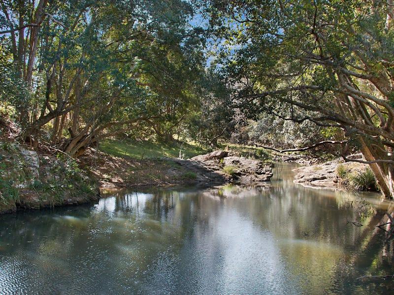 679 Urliup Road, Urliup, NSW 2484