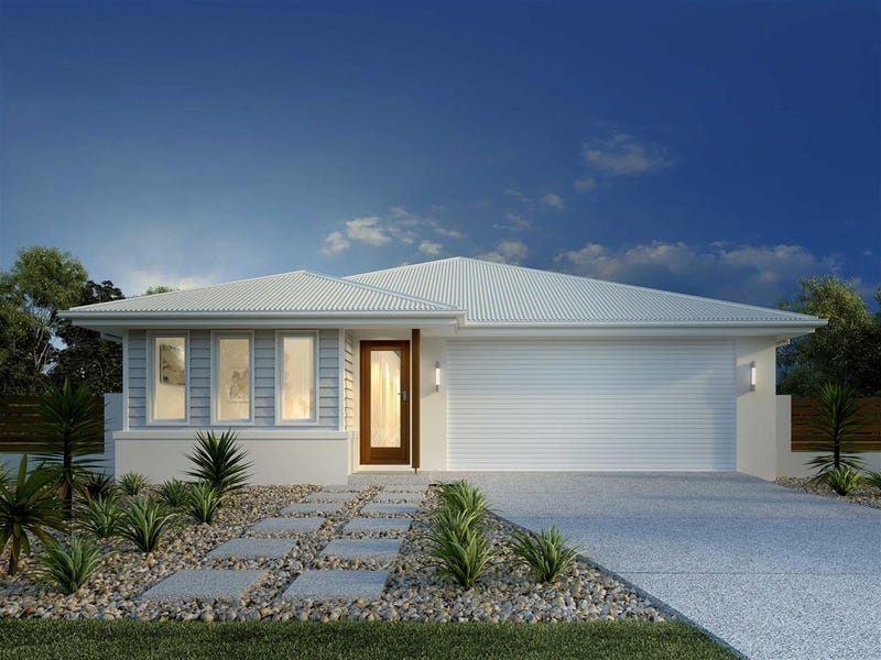 Lot 495 Cuthbert Street, Killara