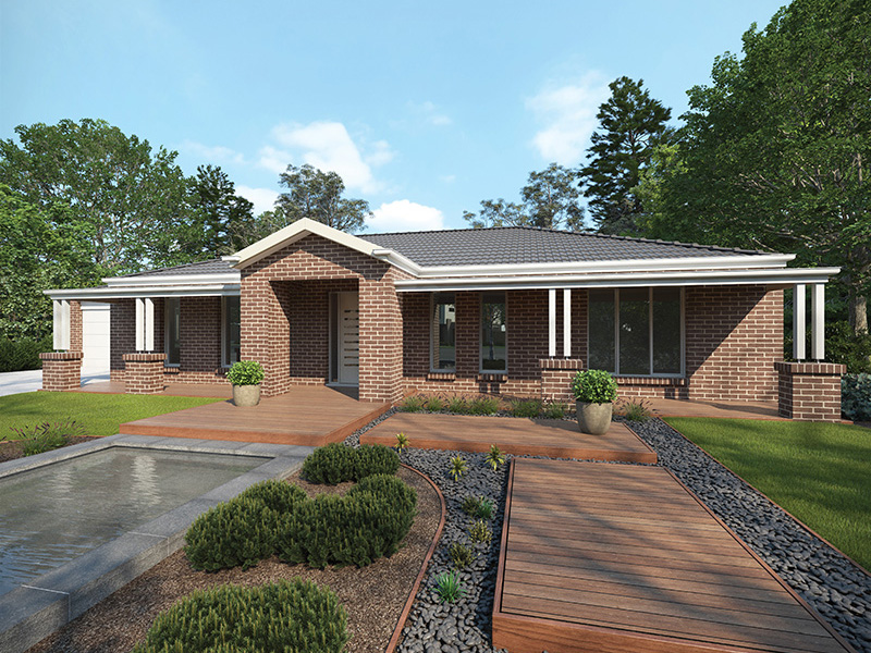 Lot 12 Springs Road, Brown Hill