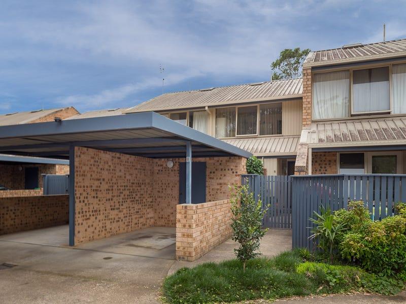 8/1 George Bass Drive, Batehaven, NSW 2536